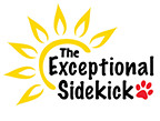 The Exceptional Sidekick Service Dogs